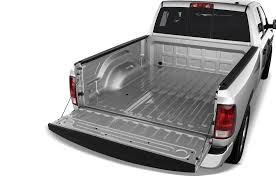 Car Pickup Truck Ram Trucks Ram Pickup Dodge - Car Trunk 2048*1360 ... Truck Fuse Box Complete Wiring Diagrams Opened Modern Silver Trunk Pickup View From Angle Isolated On Homemade Bed Drawers Youtube 2012 Ram 2500 Reviews And Rating Motor Trend Test Driving Life Honda Ridgeline Trucks 493x10 Black Alinum Tool Trailer 2015 Toyota Tundra 4wd Crewmax 57l V8 6spd At 1794 Gator Gtourtrk452212 Pack Utility 45 X 22 27 Pssl Fabric Collapsible Toys Storage Bin Car Room Amazoncom Envelope Style Mesh Cargo Net For Ford F Gtourtrk30hs 30x27 With Casters Idjnow Floor Pet Mat Protector Dog Cat Sleep Rest