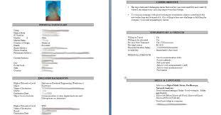 Cv Template Vectors Photos And PSD Files Free Download Scribd Contoh Curriculum Vitae Dalam Bahasa Inggris