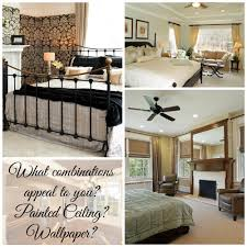 100 Home Furnishing Magazines Room Ideas Arrangement Decor South Africa Indian
