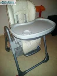 chaise haute bébé aubert chaise haute aubert chaise concept prix chaise haute bebe aubert