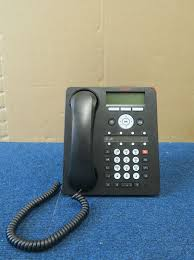 Avaya One-X 1608-I 1608i - VoIP LCD Black Desk Telephone Phone ... Fileavaya 9621 Ip Deskphonejpg Wikimedia Commons Ascent Networks Telephone System Amazoncom Avaya 9621g Phone Headsets Electronics 1100 Series Phones Wikipedia Onex 16i Voip Warehouse 1151d1 Power Supply For 4600 5600 9600 Bm32 Dbm32 Converged Inc 9508 Digital 7500207 700504842 Refurbished Telecom Services Axa Communications 700381957 Avaya 4610sw Gray Nwout