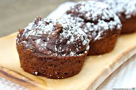 Pumpkin And Cake Mix Muffins Weight Watchers by Weight Watchers Chocolate Cupcakes Life Is Sweeter By Design
