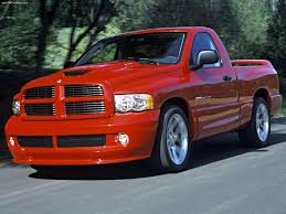 Dodge Ram SRT10 (2004) - Pictures, Information & Specs 2005 Dodge Ram Srt10 Yellow Fever Edition T215 Indy 2017 The Was The First Hellcat Paxton 0506 Truck Auto Trans Supcharger Quad Cab Protype Pix 8403 Texas One Take Youtube 2006 For Sale Nationwide Autotrader Srt 10 Viper Trucks Street Legal 7s W 1900hp Powered Spotted This Big American Tru Flickr