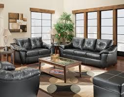 American Furniture Manufacturing Sold