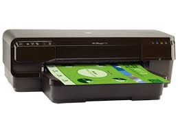 HP ficeJet 7110 Wide Format ePrinter CR768A HP South Africa