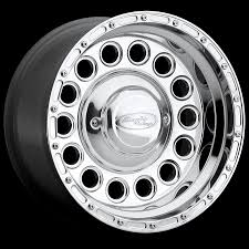 Eagle Alloy Wheels | EBay Konig Centigram Wheels Matte Black With Machined Center Rims Amazoncom Truck Suv Automotive Street Offroad Ultra Motsports 174t Nomad Trailer Eagle Alloys Tires 023 Socal Custom Ae Exclusive Hardrock Series 5128 Gloss Milled Part Number R29670xp A1 Harley Fat Bob Screaming Vance Hines Pro Pipe What Makes American A Power Player In The Wheel Industry Alloy 219real 6