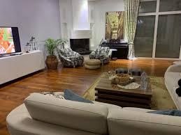 wohnzimmer set sofa sessel in 58135 hagen for