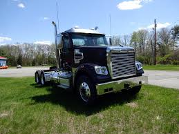 Freightliner | Tractors | Trucks For Sale Used Freightliner Truck For Sale 888 8597188 New Inventory Northwest Patriot Trucks And Western Star Freightliner Daycab Houston Tx Porter Cascadia For Warner Centers 2014 Scadia Tandem Axle Sleeper For Sale 10301 On Cmialucktradercom 2019 Scadia126 1415 2017 Fuel Oil Truck Sale By Oilmens Tanks Used 2008 M2 Box Van Truck In New Jersey 11184 In East Liverpool Oh Wheeling 2004 Fld11264sd Heavy Duty Dump
