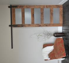 Furniture : External Sliding Door By Elise Blaha Cripe Hanging ... Double Sliding Barn Doors Master Bath Entrance With Our Antique Door Hdware How Haing Remodelaholic 35 Diy Rolling Ideas To Build Youtube Bathrooms Design Amazing Bathroom For To Hang The White Stained Wood On Black Rod Next Track Lowes Everbilt How And Hdware For Haing A Sliding Barn Door Fniture External By Elise Blaha Cripe Epbot Make Your Own Cheap Pretty Distressed
