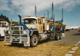 Pin By Steve Jones On A.M Walling Logging Fleet. | Trucks, Cars, New ...
