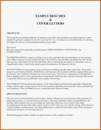Resume Samples Chronological New Career Change Resume Sample A A E A ... Chronological Resume Format Free 40 Elegant Reverse Formats Pick The Best One In 32924008271 Format Megaguide How To Choose Type For You Rg New Bartender Example Examples Stylist And Luxury Sample 6 Intended For Template Unique Professional Picture Cover Latter Of Asset Statement