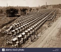 Lines Of Mack War Trucks, Just Off The Assembly Line, All For The ... Mack Trucks To Lay Off 400 At Lehigh Valley Plant The Morning Call Want Build Your Own Anthem You Can On A Much Smaller South Fire Station Gets New Roof Thanks Black And White Stock Photos Images Alamy Warranty Team Rentar Bangshiftcom Truck Launches Firstever Service Parts Competion File1945 Plant 5cjpg Wikimedia Commons Inc Museum Allentown Pa Rays Exec Model We Will Absolutely Take Share Allentowns Customer Center More Interactive Wfmz
