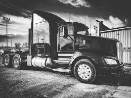 100 Sherman Bros Trucking Aerotruck Hash Tags Deskgram