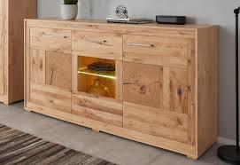 sideboard breite 166 cm 3 türen kaufen otto