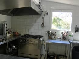 louer une cuisine professionnelle location de salle avec cuisine en ardèche salle de réception en