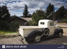 Ford Truck 1940s Stock Photos & Ford Truck 1940s Stock Images - Alamy Frankenford 1960 Ford F100 With A Caterpillar Diesel Engine Swap File46 Pickup Auto Classique Saberrydevalleyfield 11 1933 Youtube 1943 Truck Mainan Game Di Carousell Cadian Ww2 Military Model F15a Cmp Approx 2522959 Rm Sothebys 1940 Ton The Dingman Collection National Museum Renovating Home Front Fire Truck Autolirate 1 12 Ton Richmond Kansas Gpa Seep 21943 Of The American Gi Ford Truck Pickup Pick Up 1942 1944 1945 1946 1947 46 Used Cars Trucks Oracle Serving Tucson Az