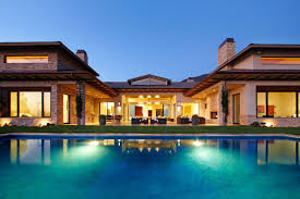 100 Mansions For Sale Malibu Luxury Real Estate Beach Houses Lots MariSol