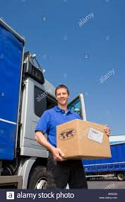 Delivery Driver And Box Stock Photos & Delivery Driver And Box Stock ... Vehicle Wraps Inc Boxtruckwrapsinc Some Recent Jobs Box Truck Delivery Abcom 3d Wrap Graphic Design Nynj Cars Vans Trucks How To Make Money With Straight Cargo Van Shipments Chroncom Two Men And A Truck The Movers Who Care Car Jb Hunt Final Mile Driving And Youtube Drivejbhuntcom At Detailed Illustration Driver Hold Stock Vector 2018 Commercial
