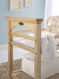 Graco Espresso Dresser Furniture by Save Your Budget Using Graco Lauren Changing Table U2014 Thebangups Table