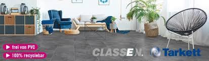 vinylboden designboden kaufen bei hornbach