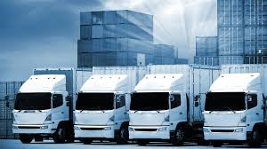 Blockchain In Trucking Alliance Seeks To Revolutionize The Transport ... Ar Transport Inc Morris Il Rays Truck Photos Forthright Jamess Most Teresting Flickr Photos Picssr East Coast Trucking Companies Best Image Kusaboshicom Dtl Transportation Youtube Kinard York Pa Az Listing Sanford Fl Dicks Ltd Pictures From Us 30 Updated 322018 Tnsiams 2012 Tnscraft Dtl2100 Combo Drop Deck Trailer Payne Co Fredericksburg Va