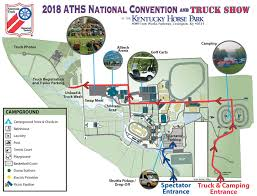 American Truck Historical Society - 2018 Convention - Lexington, KY Used Cars Richmond Ky Trucks Central Ky Truck Aths National Cvention Corbitt Preservation Association New Usedforklifts Or Floor Scrubbers Lexington Dealer Larry Fannin Chevrolet Buick Gmc In Morehead A Maysville Quantrell Cadillac Serving Nicholasville Winchester Commercial Rental And Leasing Paclease 3274 Aqueduct Dr 40517 Trulia Helms Motor Co Chrysler Dodge Jeep Ram Tn Carnival At Fayette Mall Being Set Up April 25th Cstruction Equipment Sales Rentals Parts Service Oh Auto Insurance Ohio Kentucky West Virginia Jeff Hutchison Penske 1555 E Circle Rd Renting