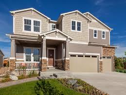3 Bedroom Houses For Rent In Lafayette La by The Kenosha Model U2013 4br 4ba Homes For Sale In Lafayette Co