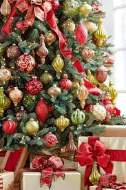 Christmas Tree Storage Bin Home Depot by 484 Best Martha U0027s Brightest Ideas Images On Pinterest Martha