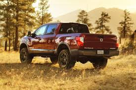 Nissan Titan Lift Kit Adds 3 Inches, Retains Warranty - Roadshow 72019 F250 F350 4wd Ready Lift 25 Front Leveling Kit 662725 2017 Ram 1500 Kits Available Now Suspension Skyjacker D4552 Ebay Truck Austin Tx Renegade Accsories Inc Zone Offroad 6 C19nc20n What Are The Best And Shocks For A Toyota Tacoma 37320 Rough Country 5 Inch For The Dodge Ram 2500 52018 Ford F150 Jackit Superlift 4inch Photo Image Gallery Rad Packages 4x4 2wd Trucks Wheels 72018 Nissan Titan Uniball 4 Tuff Components C256 Free Shipping On