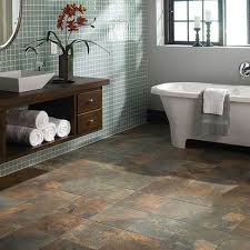Mannington Porcelain Tile Serengeti Slate by 15 Best Mudroom Floor Images On Pinterest Mudroom Porcelain