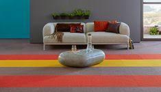 600 wohnzimmer wände streichen ideen ideas home decor