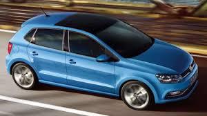 Véhicules d occasion garantis Volkswagen Occasion Volkswagen