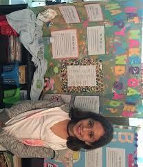 Slideshow Students Showcase Dedication Effort And Diligence On