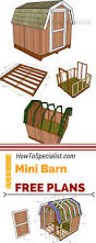 448 best outdoor shed plans free images on pinterest shed plans