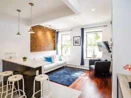 100 Manhattan Duplex Amazing 3 Bedroom W Backyard