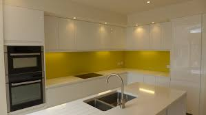 100 Appliances For Small Kitchen Spaces Cabinets Floor Plans Design Sunflower