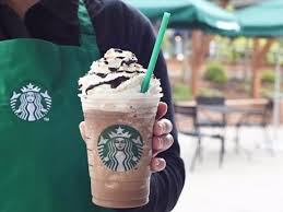 Starbucks Cant Use Chocolate Chips