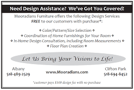 Professional Interior Design Services | Mooradian's ... Professional Interior Design Services Mooradians Fairfield Sinclair Lounge Chair The Smile Lodge Pediatric Dentistry Home Facebook Equipment Rentals In Clifton Park Colonie Ny 15 280 Norfolk Cottages Kitchen Table And Chairs Gallery Pattersonvillefniture Quality Outdoor Fniture Arhaus Suggestions For Affordable Wedding Venues All Over Albany Collection Mitchell Gold Bob Williams Shuttering Of Payroll Company Mypayrollhr Sends