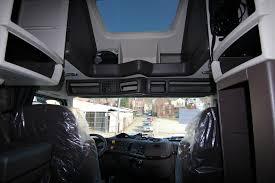 100 Truck Volvo For Sale Semi 2019 2020 New Car Release Date