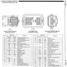 1990 Chevy Truck Bulkhead Wiring Diagram - Electrical Wiring Diagrams Chevy Trucks 1990s Nice Auto Auction Ended Vin 1gndm19z1lb 1990 46 Arstic Autostrach Chevrolet Ck 1500 Questions Help Chevy Electrical Marty M Lmc Truck Life Pick Up Ide Dimage De Voiture Readers Rides 2009 Silverado Truckin Magazine C3500 Work 58k Miles Clean Diesel Flatbed Rack The Toy Shed Z71 Solid Axle Swap Monster Power Zonepower Zone Trucks T Cars And Vehicle Wwwtopsimagescom