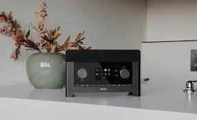 notizen aus berlin wie das radio zum 360 grad klang kam
