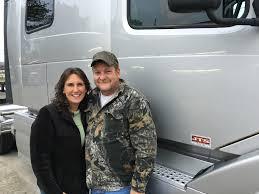 100 Jordan Truck Sales Carrollton Ga Used S Inc
