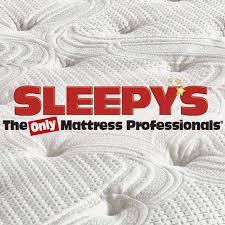 Sleepys King Headboards by 100 Sleepys King Headboards Sleepys Bed Frames Elegant