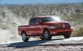 Sports Best 5 Trucks 2013 Top