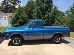EBay: 1970 GMC C-10 Classic Pickup Truck 1970 Classic GMC Pickup ... 1977 Gmc Sierra Pick Up Truck Sold Oldmotorsguycom Ebay Find Of The Day 1962 Chevy C10 Patina Pro Touring Restomod 2004 Dodge Ram Srt10 Hits Ebay Burnouts Included It Could Be Yours Custom Wwett Truck Now On Onsite Installer 1966 Chevrolet Vintage Pick V8 Auto Make 1954 Ford F100 1953 1955 1956 Up For Sale Youtube 1976 Ck Pickup 2500 34 Ton 4 X Tonka Beautiful Restoration Great Car Of The Week 1948 Back To Future Marty Mcflys Toyota 2016 Dodge Ram 4x4 Pickup Truck Uk Used Trucks Saletruck Mania
