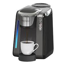 12 Best Manual Espresso Machines Images On Pinterest Coffee Maker Plumbed