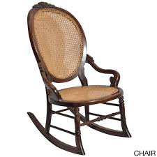 Wicker Rocking Chair For Sale Antique Porch Kicaz Prices X Victorian ... Antique Folding Rocking Chair Chairish Wood Carved Griffin Lion Dragon For Porch Outdoor Fniture Safaviehcom Patio Metal Seat Deck Backyard Glider Rocking Chairs For Front Porch Annauniversityco Vintage Rocker Olde Good Things Detail Feedback Questions About Wooden Tiger Oak Cane Activeaid Hinkle Riverside Round Post Slat Back