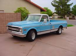 Old Chevy Trucks - AOL Image Search Results American Classic 1965 Chevrolet C10 Pickup Truck Youtube 1955 For Sale On Classiccarscom Drawn Truck Chevy Pencil And In Color Drawn Old Trucks And Tractors In California Wine Country Travel Free Images Vintage Old Classic Car Motor Vehicle 1972 Id 26520 Chevy Dealer Keeping The Look Alive With This Pictures Posters News Videos Your Chevrolet Trucks Spider Cars Remiscing Dads Hemmings Daily