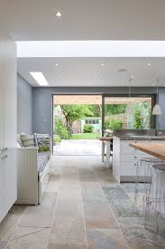 50 Degrees North Architects Ground Floor Rear Extension In South ... Freeman Residence By Lmk Interior Design Interiors Staircases Flooring Ideas For Any Space Diy Stunning Amazing Adjusting Lighting Elegant Tiled Kitchen Floor 68 For Pictures With Trends Shaw Floors The 25 Best Galley Kitchen Design Ideas On Pinterest 90 Best Bathroom Decorating Decor Ipirations Scdinavian Living Room Inspiration 54 Lofty Loft Designs Awesome Tile Images 28 Rugs Area