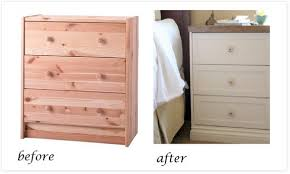 Ikea Kullen 5 Drawer Dresser by Kullen Chest With 5 Drawers Ikea Kullen Dresser Drop Camp